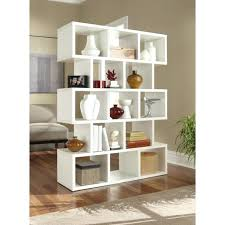 Barrister Bookcase Door Slides Living Room Bookcases Modern Traditional Ikea Where To Buy