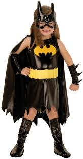 Halloween Batman Costumes 30 Halloween Costumes Images Costume Ideas