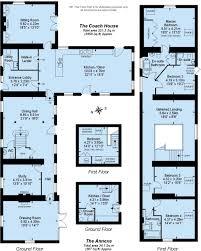 5 bedroom detached house for sale in cornwood pl21
