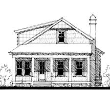beach bungalow house plans beach bungalow house plan c0556 design from allison ramsey