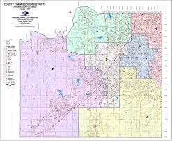 Shawnee Map District U0026 Precinct Maps U2013 Johnson County Democratic Women
