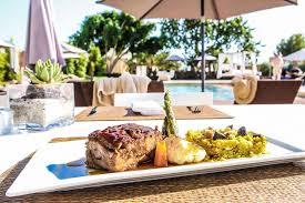 en cuisine avec cuisine avec ilot central table luxury cuisine avec bar the de 2018
