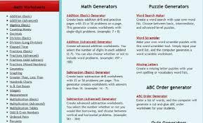 super teacher worksheets 4th grade math u0026 super teacher worksheets