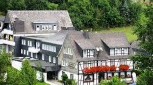 Bad Berleburg Reha Kloster Grafschaft In Schmallenberg U2022 Holidaycheck