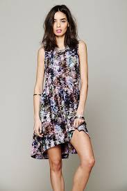 maeve clothing maeve fit and flare dress free