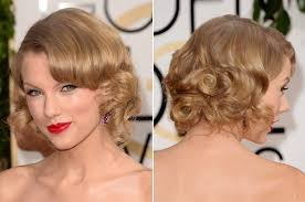 2014 taylor swift haircut shoulder length styles celebrity