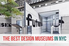 best home design stores new york city the best design museums in new york city 6sqft