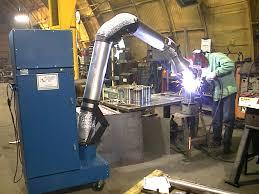 welding ventilation system portable air cleaning systems commercial portable air filtration