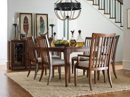 outstanding leons dining room sets contemporary best idea home
