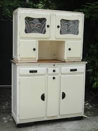 meuble cuisine vaisselier photo vaisselier annee 50 la forme correspond à notre buffet de