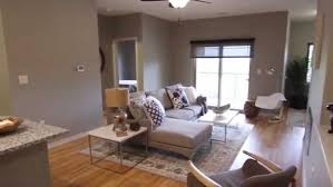 one bedroom apartments lincoln ne 1 bedroom apartments lincoln ne slunickosworld com