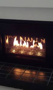 Inexpensive Electric Fireplace by 20 Ways To Contemporary Electric Fireplace Insert