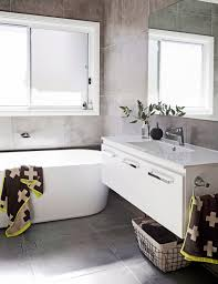 black and white bathroom remodel ideas design ealing accessories bathroom large size the top rules of bathroom design homes to love house plan