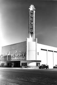 red light ticket culver city culver theatre one of two theaters in culver city ca when i was