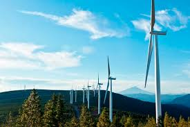 pattern energy group inc reuters psp investments to become pattern energy s biggest investor pe hub