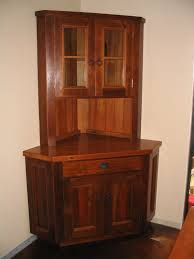 short corner cabinet tags classy kitchen corner cabinet awesome