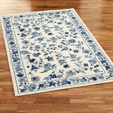 Area Rugs Blue Bonnie Blue Area Rugs