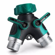 compare prices on faucet hose connector online shopping buy low