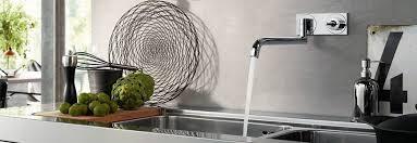 robinet pour cuisine robinets pour la cuisine à muraux rubinetteria shop