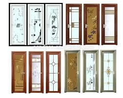 bathroom door designs bathroom door designs india dumbfound amar digital mumbai