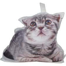 Home Decor Ebay by Fabric Dog Or Cat Door Stopper With Handle 1 Kg Weighted Doorstop