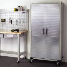 sam s club garage cabinets metal storage cabinet on wheels tall cabinet ultrahd metal