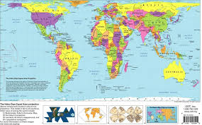 Blank World Map Worksheet by Us And Canada Printable Blank Maps Royalty Free Clip Art Coloring