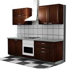 Modular Kitchen Small Space - kitchen small modular kitchens incredible on kitchen and at rs