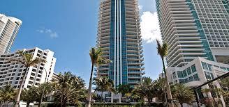 diplomat residences hollywood condo 3535 south ocean dr florida