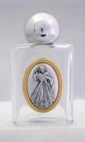 catholic shop online 75 best mercy gifts images on mercy
