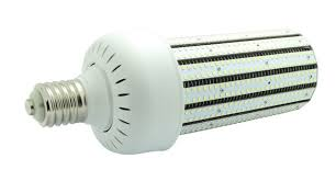 mogul base led light bulbs 11092lm 2835 smd e40 e27 mogul base led bulb l 250w metal halide