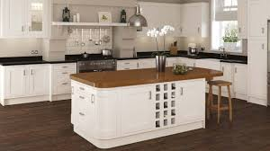 ivory in frame kitchen optional kitchen islands for storage and