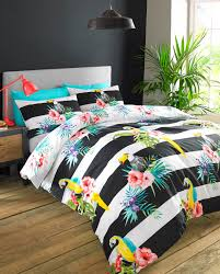 tropix bed linen sets by bedding house of bedding