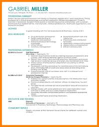 climbed happier cf registered dietitian resume sample examples