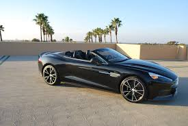 custom aston martin vanquish 2016 aston martin db9 review free download wallpaper wow