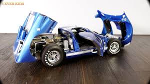 sport car for kids children toys cars for kids fast and furious