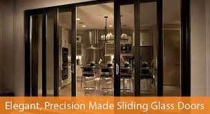 decorative replacement glass for front door replacement windows phoenix az sliding glass doors arizona