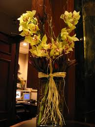 florist nyc 84 best styles of flowers images on