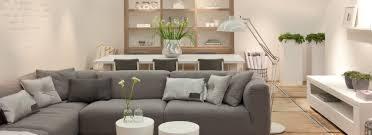 Wohnzimmer Bilder Ideen Bilder Wohnzimmer Home Design Ideas