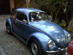 volkswagen beetle modified 1993 wolfsburg edition all the vw beetle special editions se