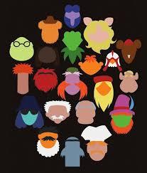 2204 muppets images jim henson muppets