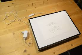 how to make a photo light box how to make a light box with led strip lights willem art