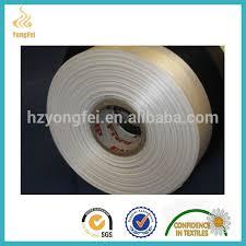 self adhesive ribbon adhesive fabric ribbon adhesive fabric ribbon suppliers