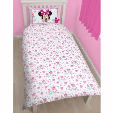 Minnie Mouse Full Size Bed Set by Bed Frames Wallpaper Full Hd Minnie Mouse Toddler Bed With