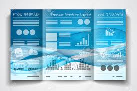 science brochure template docs brochure template docs best sles templates