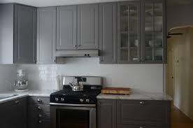 kitchen ikea kitchen installation cost how much does an ikea