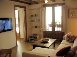 rustika luxurious u0026 cozy 2 bedroom u0027r u s t i k a u0027 flat 515885