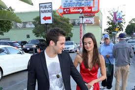 moss and casey moss true o brien pictures photos images zimbio