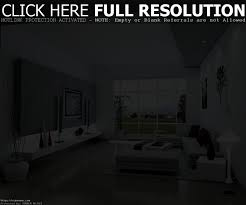 Living Room Designs by Creative Living Room Design Image About Remodel Inspiration To