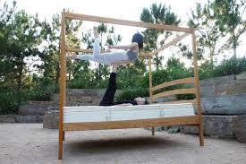 bungaloom mattress king california king new living